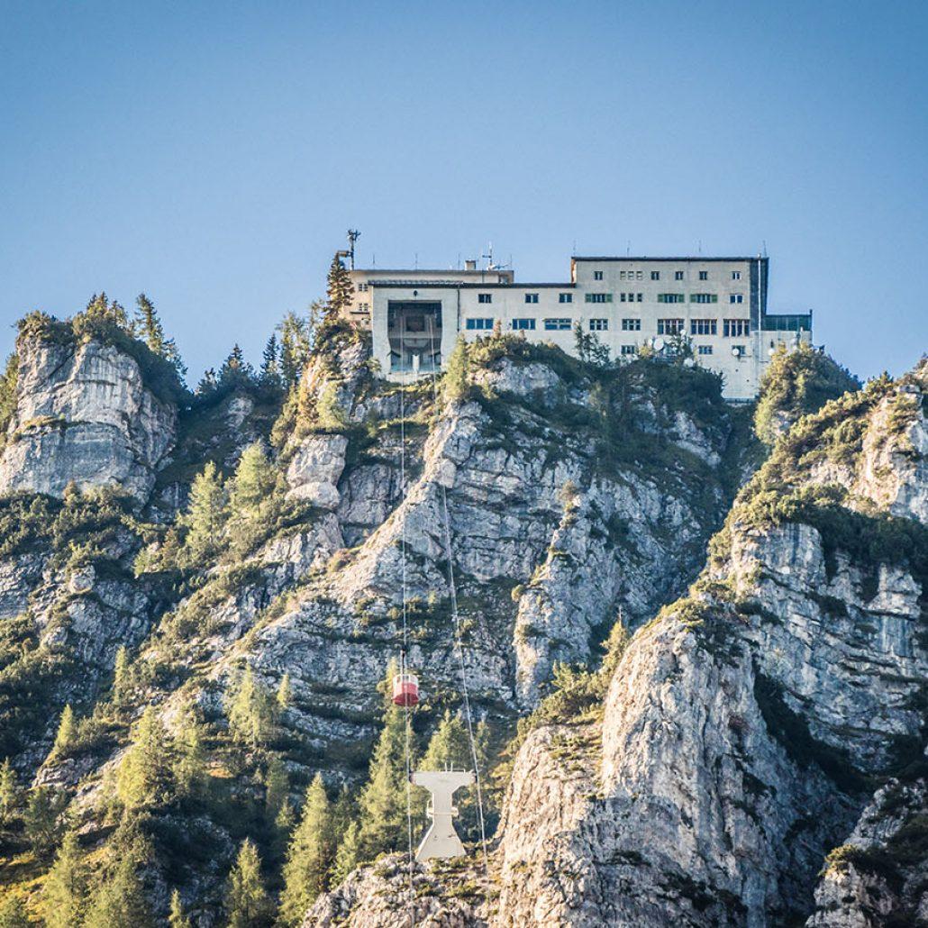 Hotel_Almrausch_a-z_predigtstuhlbahn-bergstation