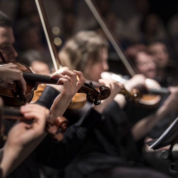 Tage der klassischen Musik