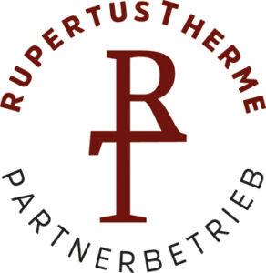 Partnerbetrieb der Rupertus Therme Bad Reichenhall